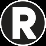 RaidAcc Logo
